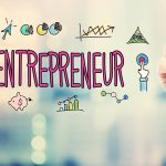 Ideas to Develop Good Habits Being an Entrepreneur