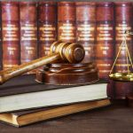 Various Divorce Laws and regulations